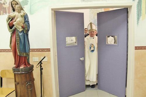 151227 Porta santa carcere