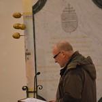 2015-04-04 - Sabato Santo - Veglia Pasquale