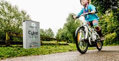CykelScore low (52 of 57)_Credit Kofoed & Co