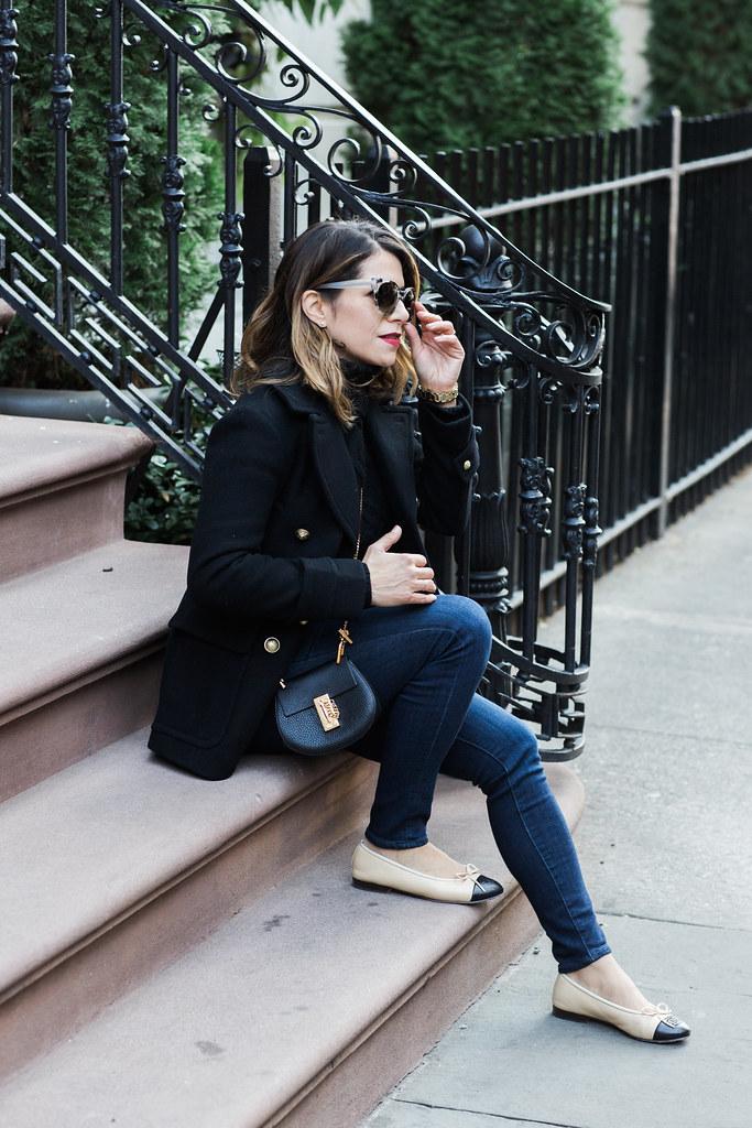 Chanel Flats_6