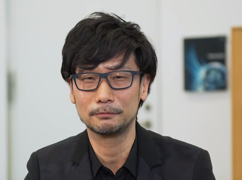 Hideo-Kojima-Studio-Playstation-exclusive