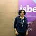 ISBE 2016 - Friday