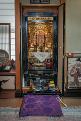 Kanazawa Home Visit-001