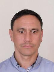 Karl Waretini