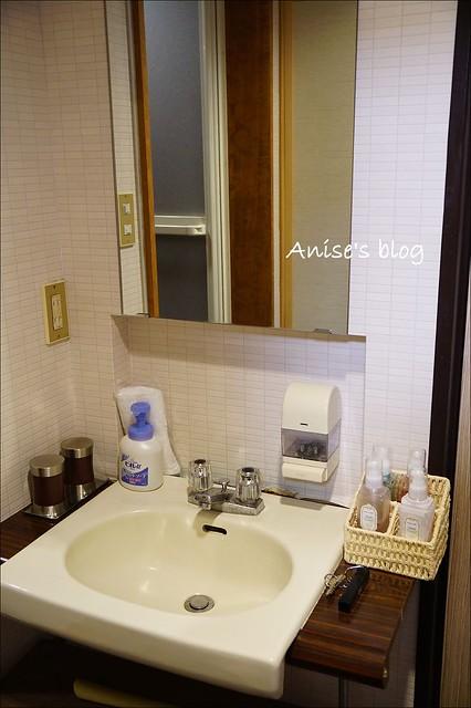 河口湖Park Hotel 010