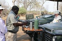 malawi 689