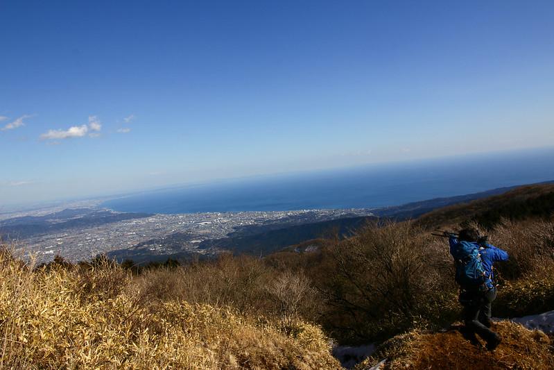 20150214-明神ヶ岳-0253.jpg