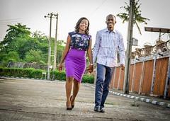 Walk with me  #BD2016  #DayoAshiruPhotography #AshMedia #AshMediaNigeria #PreWedding #WeddingPhotography #Wedding  #WedDaily #Wedding  #WeddingFashionEvents #WeddingDigestNaija #YorubaWedding #BellaNaijaWeddings #WeddingNigeria #HotWeddings24 #BellaNaijaW