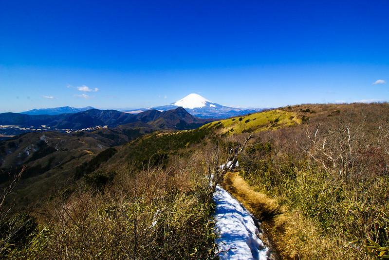 20150214-明神ヶ岳-0145.jpg