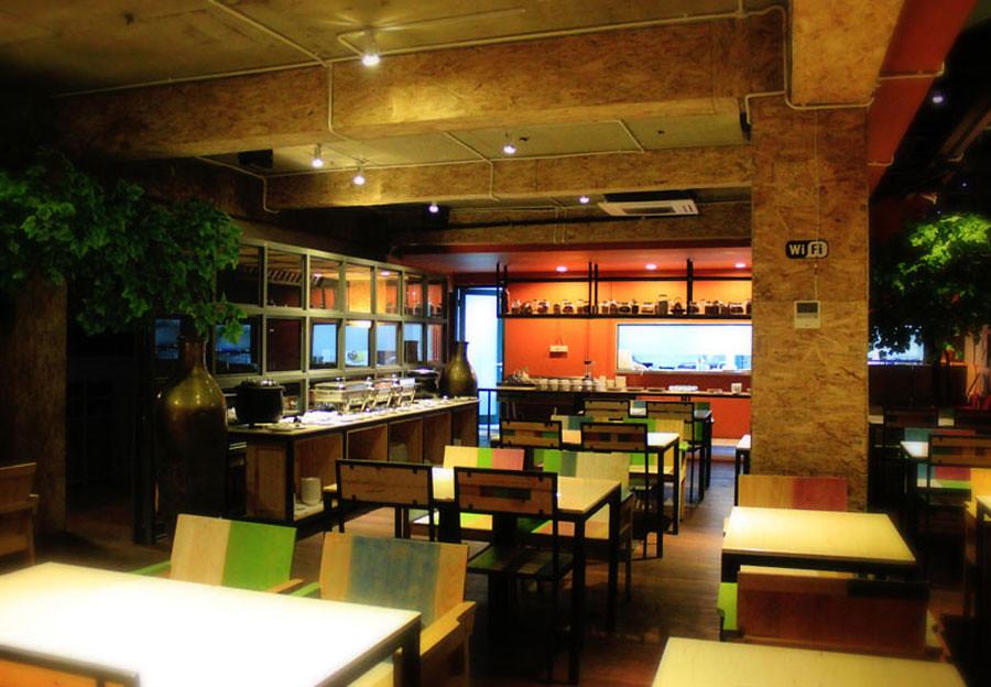 Chara-Restaurant-rajakamar.com
