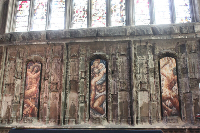 20150731_7765-Gloucester-cathedral_resize
