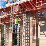 Butler Elementary reconstruction August 2015 3