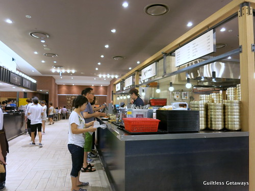 centum-city-food-busan.jpg