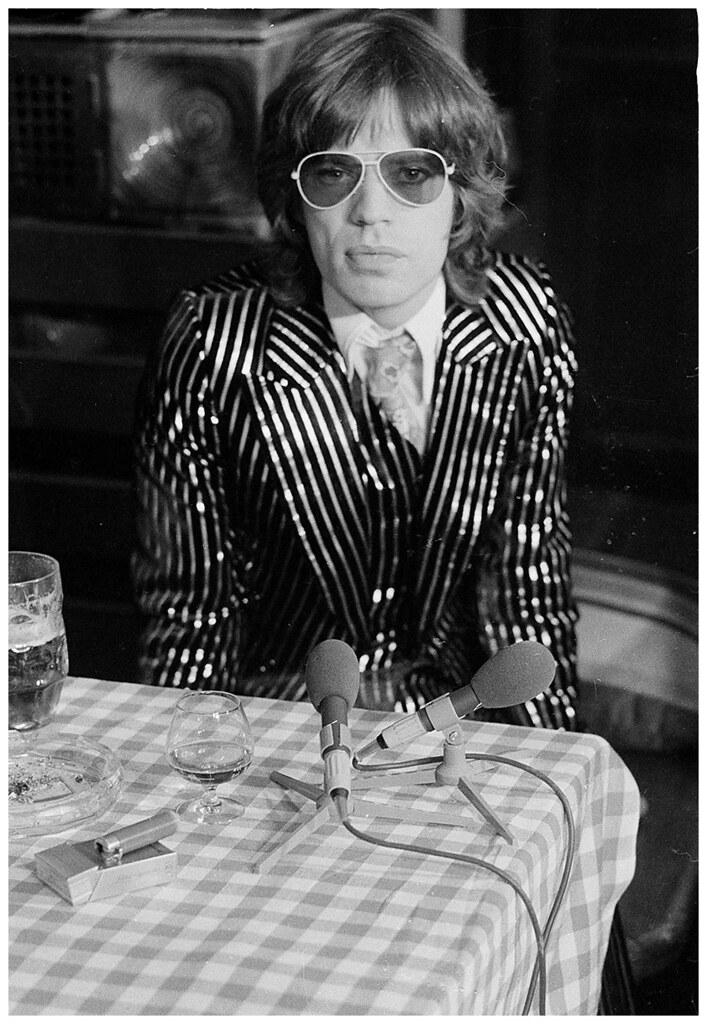 Jagger9