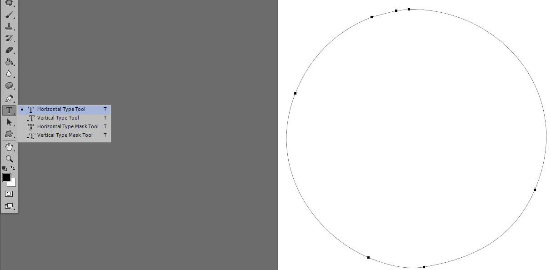text-circle-06
