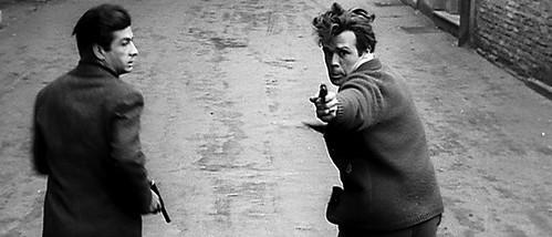 italian_gangsters