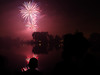 4 July 2015 - 07 by Marion J. Ross
