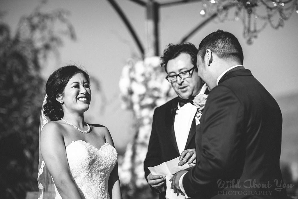 nella-terra-wedding067