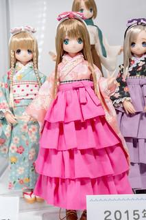 Dollshow44浜松町FINAL-AZONE-DSC_0932