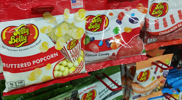 jelly-belly-popcorn