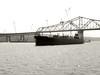 TZb boat13 by LyssNYC