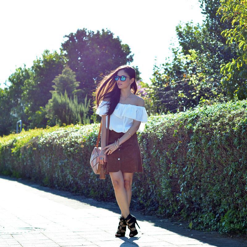 zara_ootd_outfit_mango_falda_ante_05