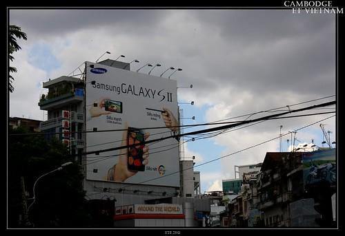 Jour 11 : 10 août 2011 : Ho Chi Minh Ville - Saigon