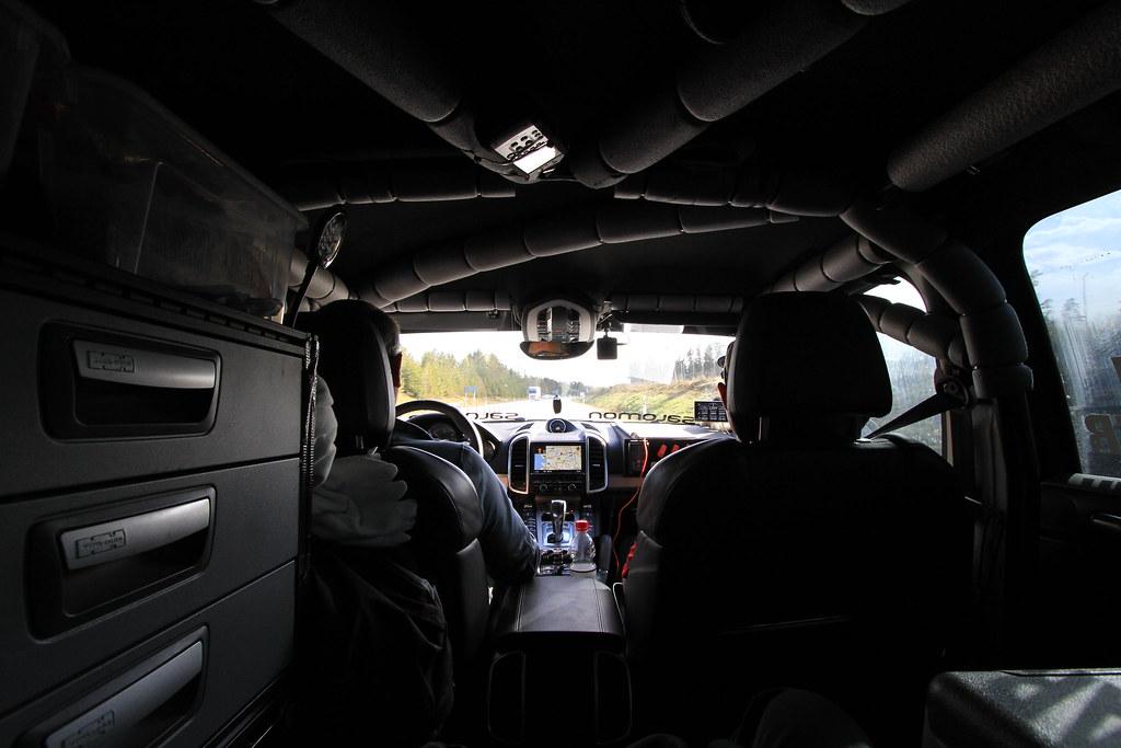 Insidecarwhiledriving