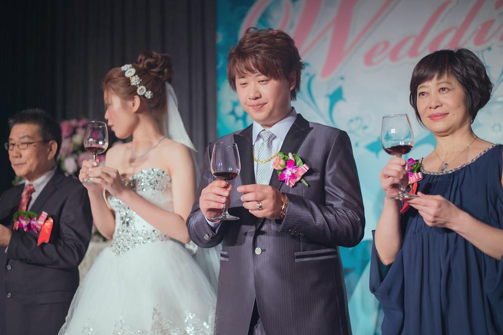 20150718台北花園酒店婚禮記錄 (837)