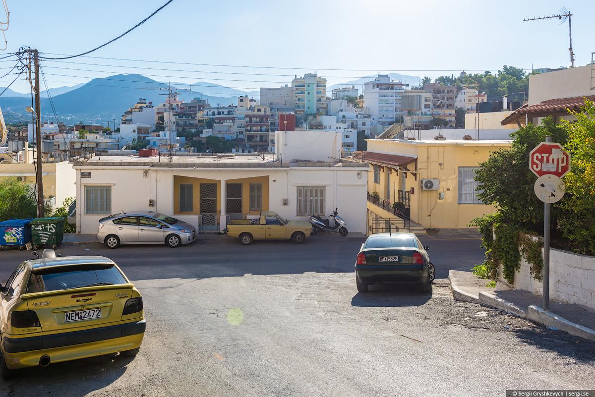 Crete_Greece-44