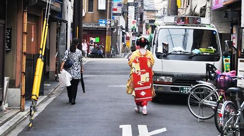 07 Kioto (38)