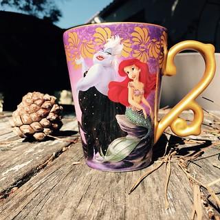 Disney Fairytale Designer Collection (depuis 2013) - Page 6 21415601198_b13c50445d_n