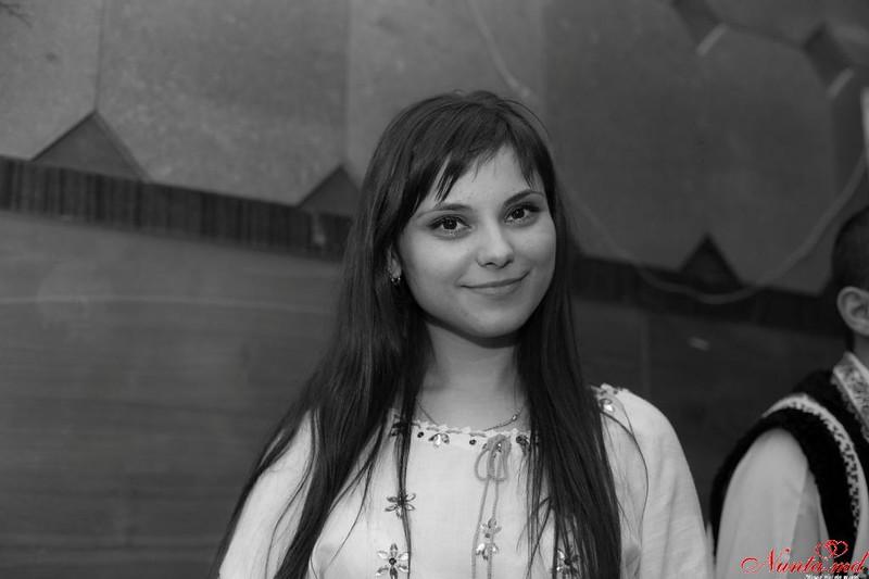 Formaţia Modern din Chişinău. > Foto din galeria `Formaţia Modern`
