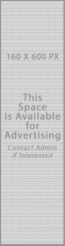 Advertising Lirboyo