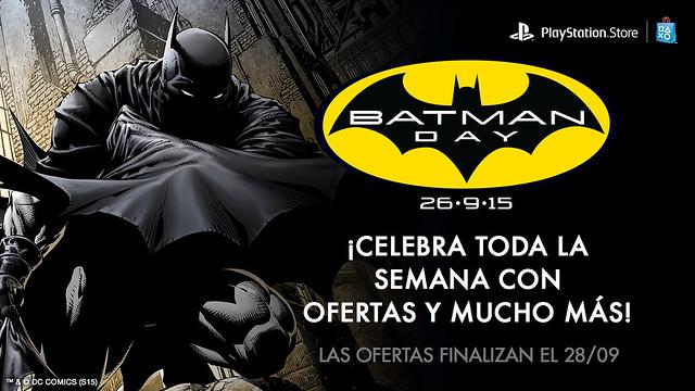 BatmanDay_PS_Blog_Banner_SP