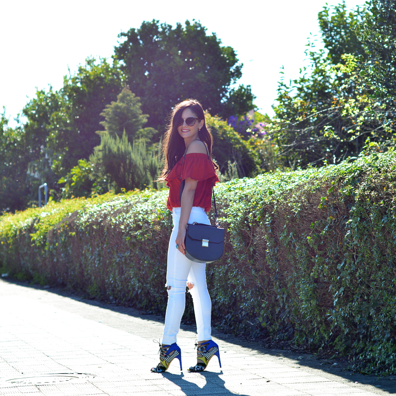 zara_ootd_outfit_topshop_zalando_jeans_07