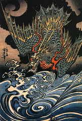 kuniyoshi_dragon