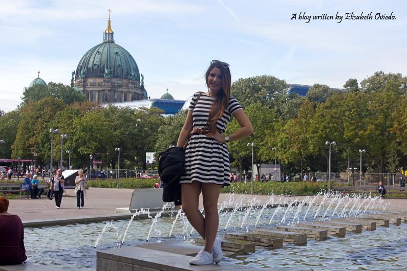 heelsandroses BERLÍN  (1)