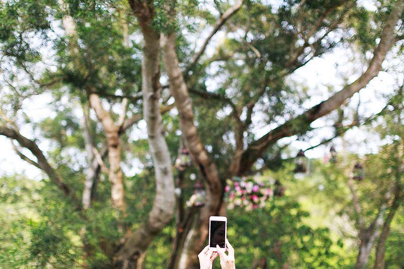 顏氏牧場,後院婚禮,極光婚紗,海外婚紗,京都婚紗,海外婚禮,草地婚禮,戶外婚禮,旋轉木馬,婚攝_000019