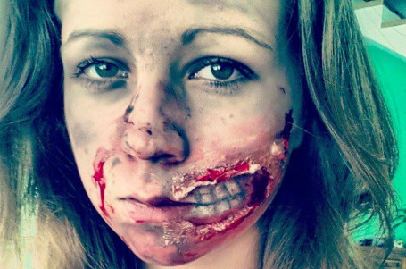 ROZHOVOR: Praha uvidí premiéru Zombie Runu. Utečete strašidlům?