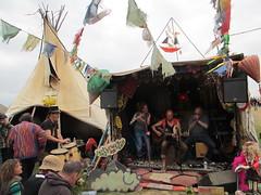 Small World Spring Gathering 2015 (744)