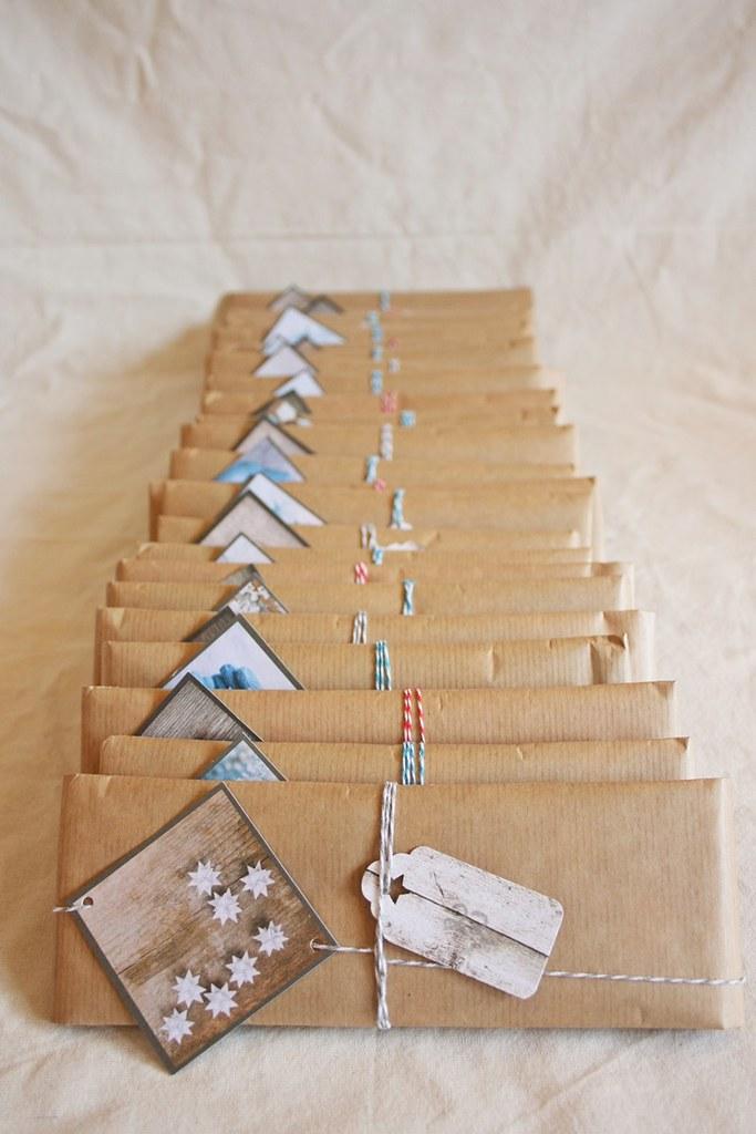 Rasierertäschchen AKT2014 Verpackung alle