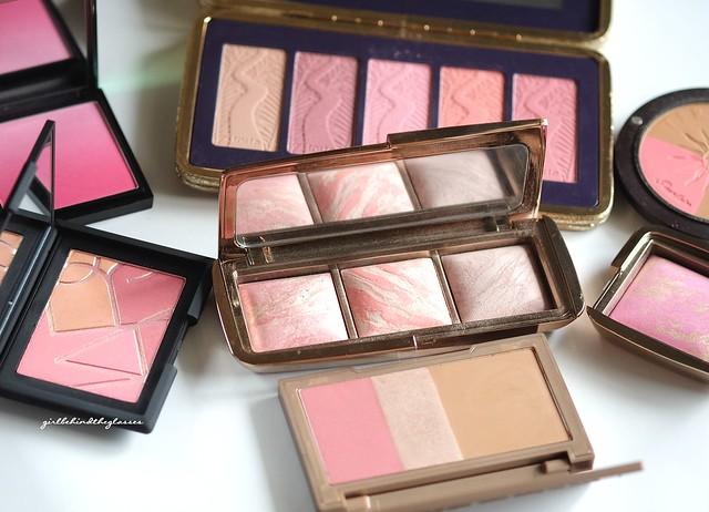 Pink blushes3