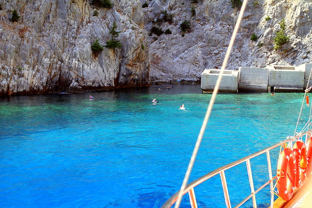 mediterranean delights fitness voyage (24)