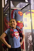 Superman_MediaPreview_100715_IMG_8359