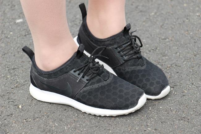 bien_dans_mes_basket_défi_wam_mes_sneakers_en_soirée_la_rochelle_7