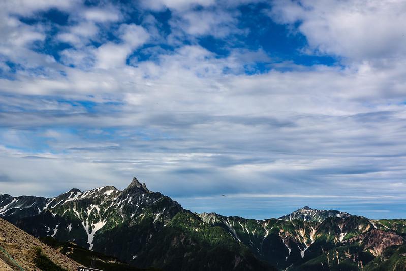 2014-08-02_00412_燕岳.jpg
