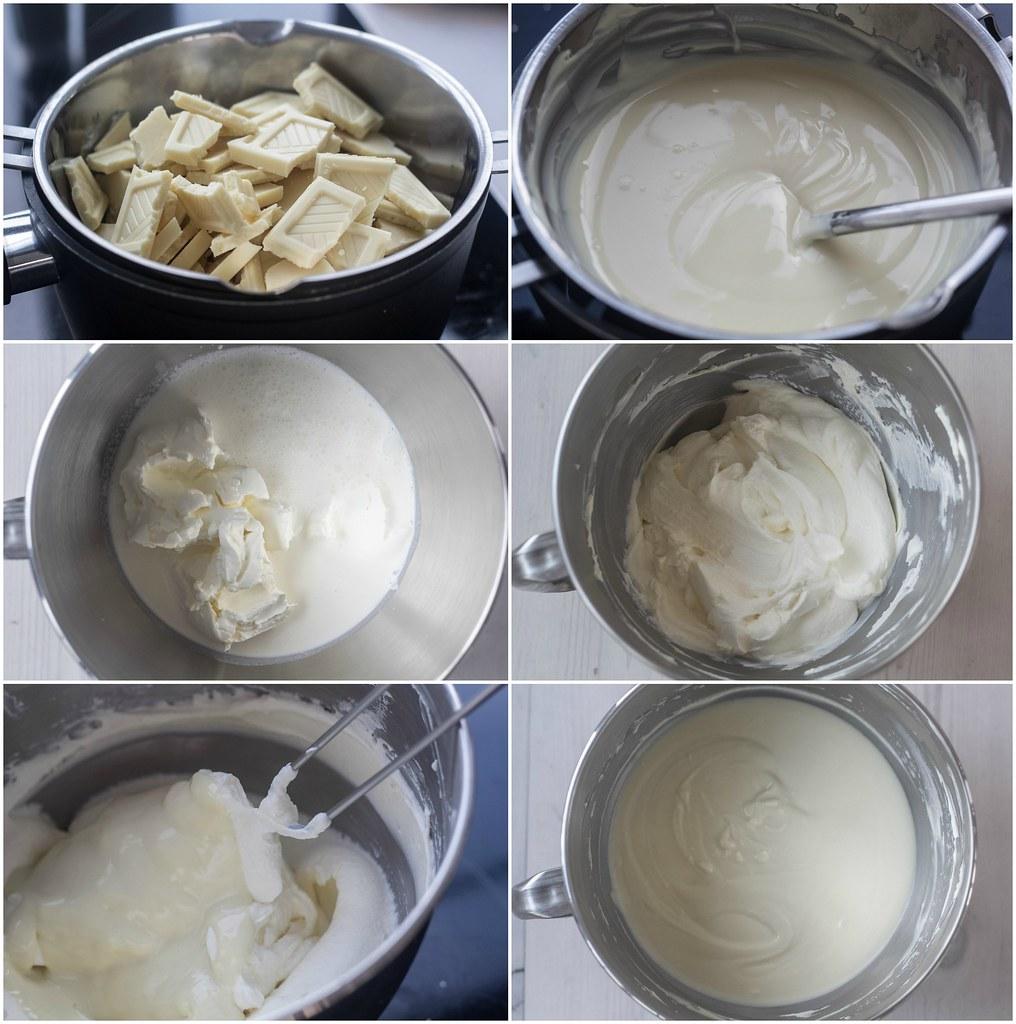 Cheesecake med hvid chokolade og passionsfrugt (34)