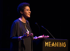 Meaning 2015 - Jackie Lynton 2