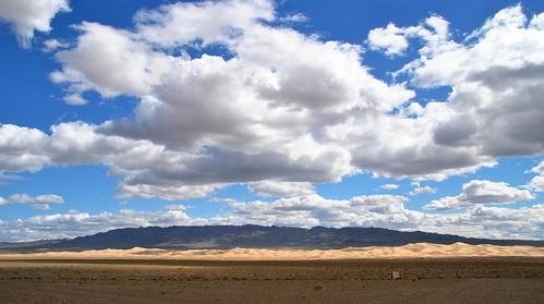 81 Viaje al Gobi (79)